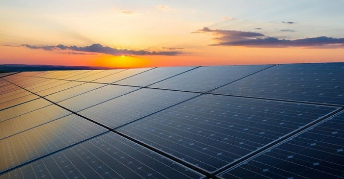 Why Solar Energy is the Way to Solve the Energy Crisis
