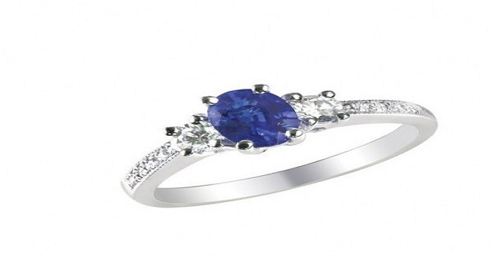 Why are engagement rings special?