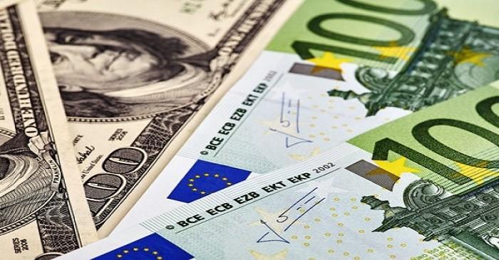 Understanding cash velocity