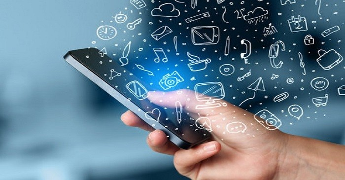 Marketing your mobile apps: