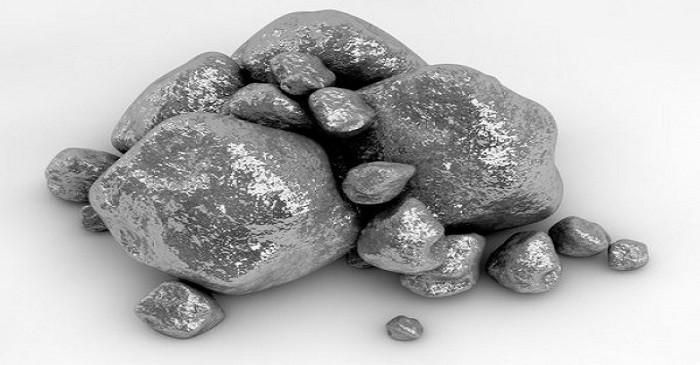 Is palladium the new platinum?