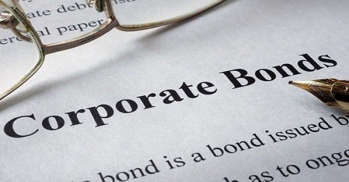 How safe are corporate bonds?