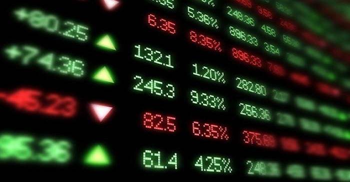 History of Spread Betting You Should Know About
