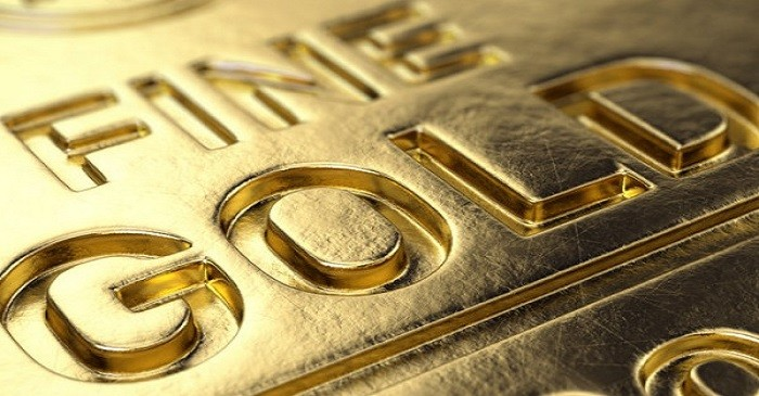 Advantages of gold investment