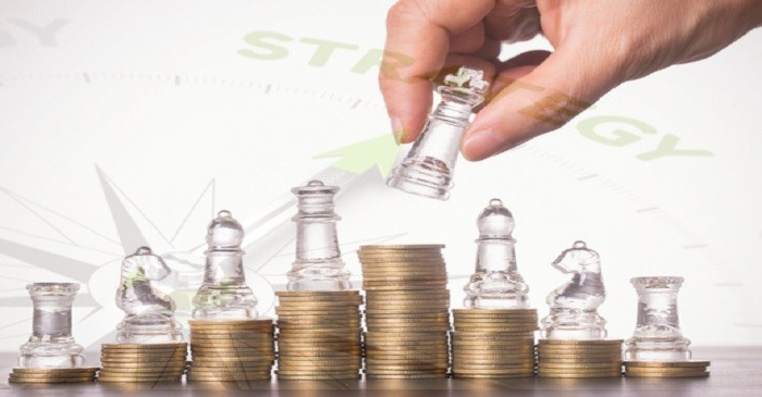 Different types of equity investment strategies