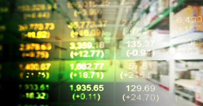 Risk factors in corporate bonds during Brexit