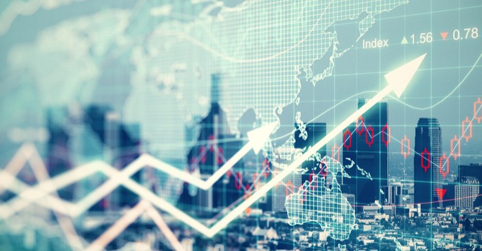 Trade war impact on event- driven funds