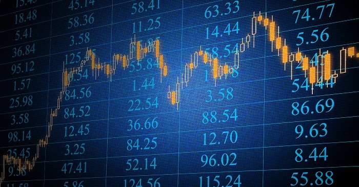 CFDs verses shares trading