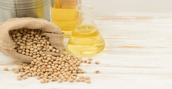 China seeking alternative exporters for soybean oil