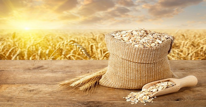 Oats demand, farmlands and Brexit impact