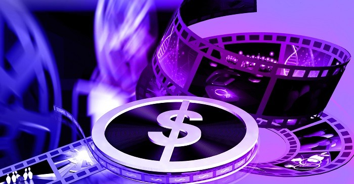 Movies investment: Earnings should be twice the investment