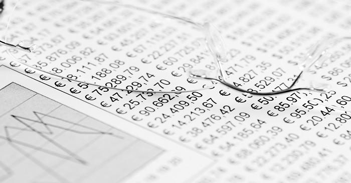 High Interest Savings Accounts vs. Cash Isa