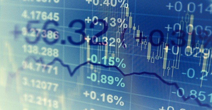 Increasing long-short hedge funds in Asia