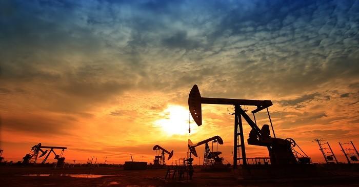 US crude surge more than 2% above $75 a barrel