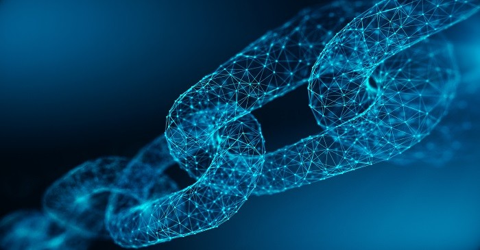 What next: Blockchain technology vs. quantum computers