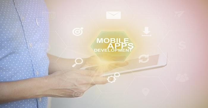 Does your business require mobile app investment?