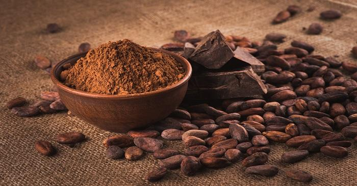 Increase in production, supply and fall in demand hit cocoa prices