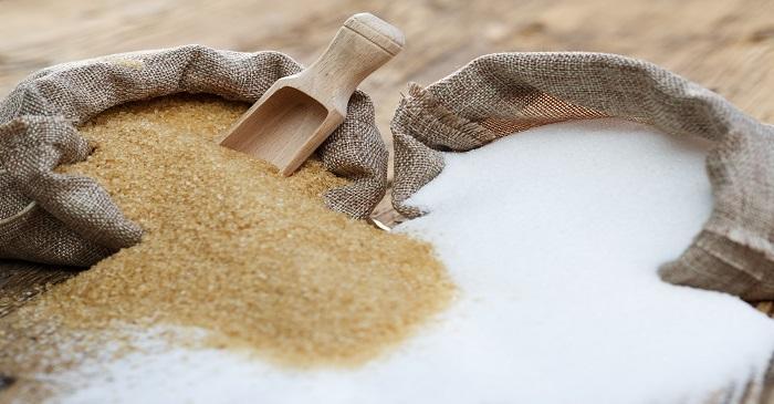 Trade disputes China- Brazil continues on sugar
