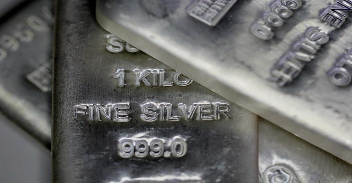 Silver may outperform other precious metals in the year