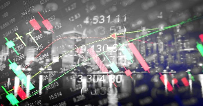 99 Alternatives Global stock markets plunge briefly on growth woes