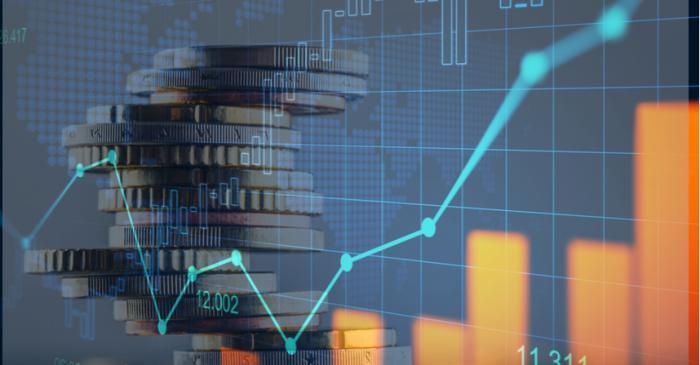 Market-neutral strategies and EMN for stabilizing portfolio