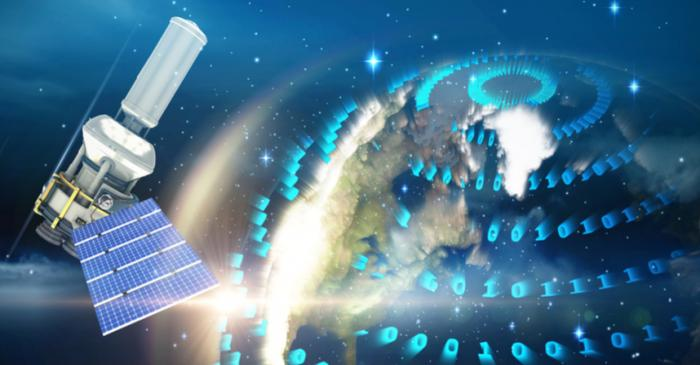 New Solar Technology and rush towards Investment