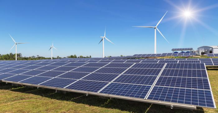 Policy support required to promote Green Energy Technologies