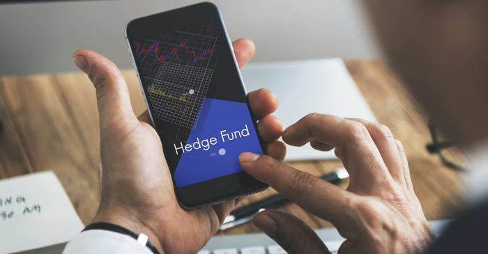 Diversification in Hedge Funds and Venture Capital