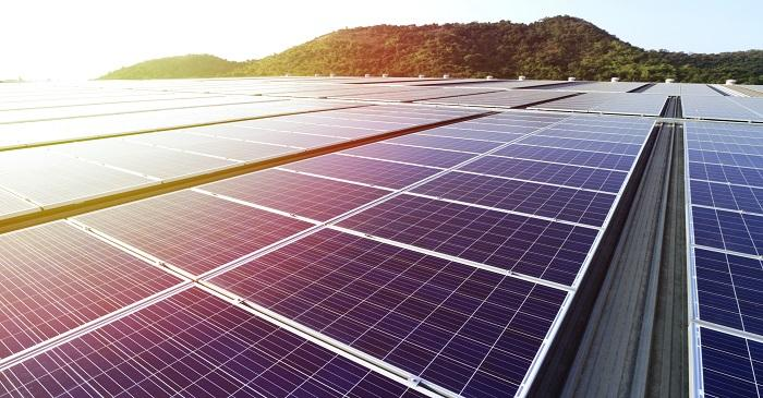 Solar PVs demand growth, ratings and forecasts