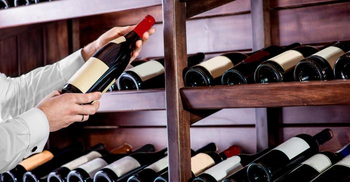 Wine investment to gain with inflation, tax hikes, and Brexit delays