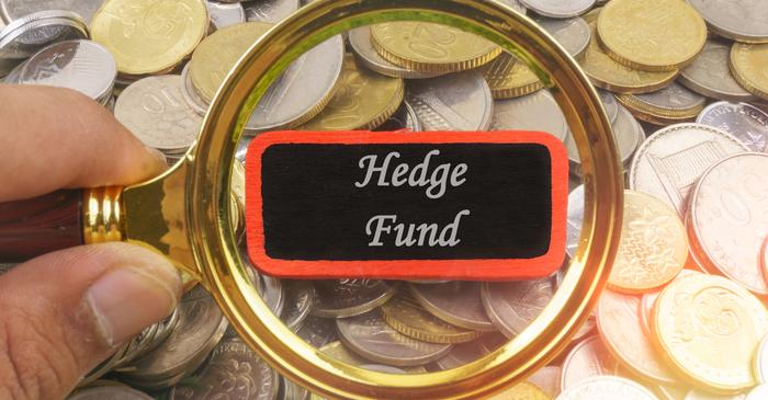 Hedge Funds gain in January amidst Global Economic Tensions