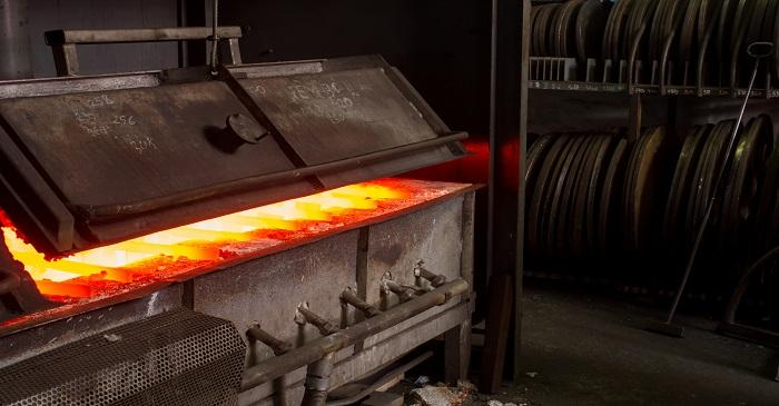 Iron Investment: Trade war impact on global steelmakers
