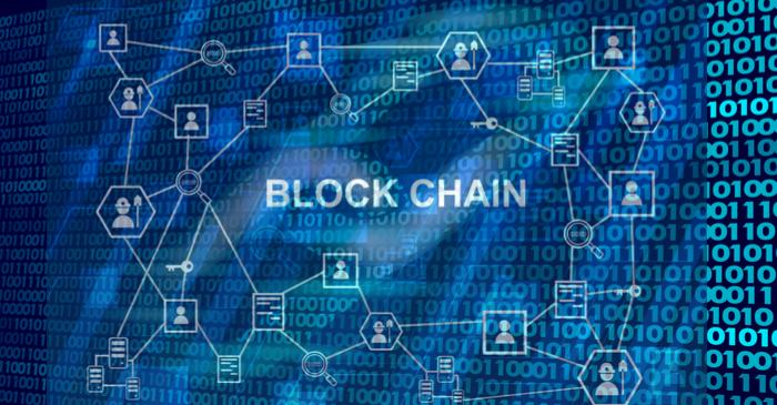 Future of block chain in financial transactions and banking