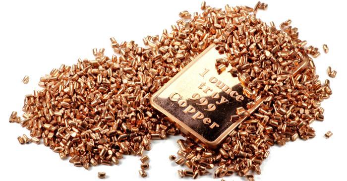 Copper (1)