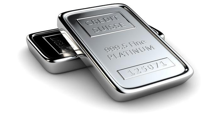 platinum (1)
