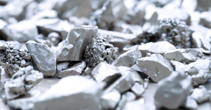 metals (1)