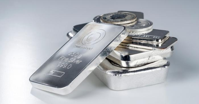 Which Is Better Silver Or Sterling Silver