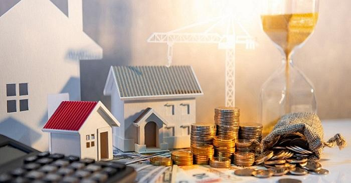Where to invest money to get good returns