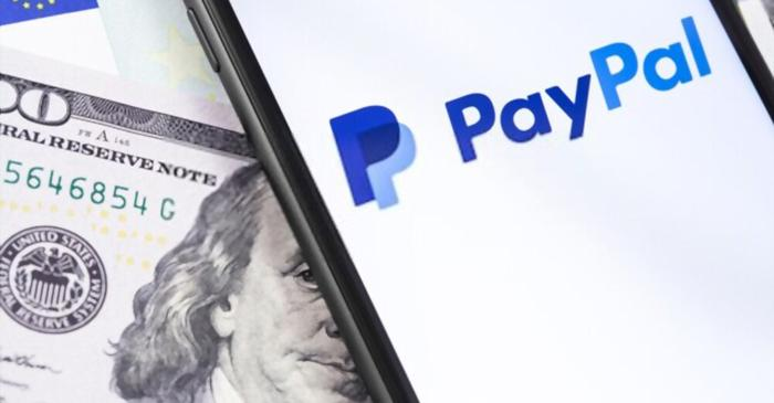 How Long does a PayPal Transfer Take