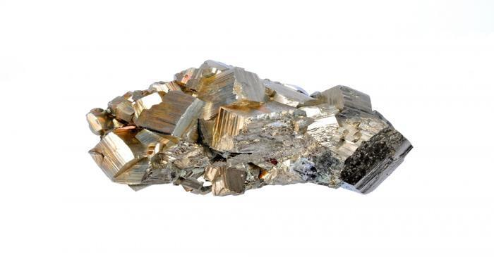 What is Tibetan Silver