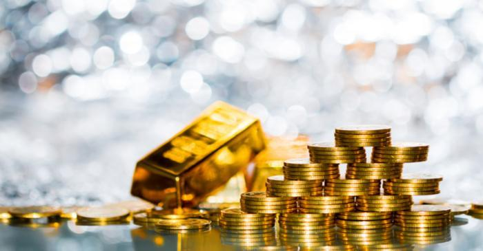 Is this the right time to invest in Gold