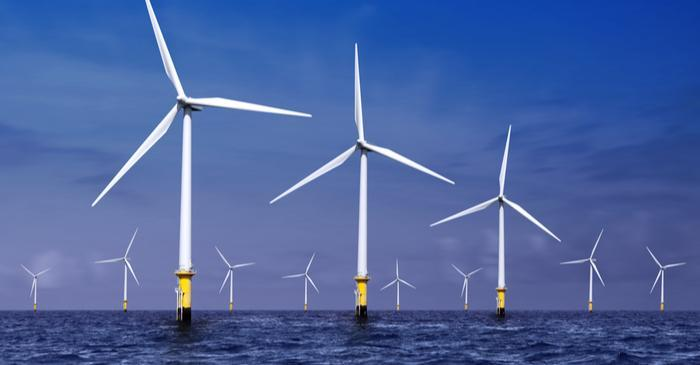 Policy support and investments required to promote wind energy
