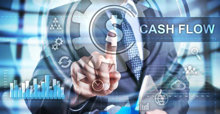 Rules Of Cash Flow