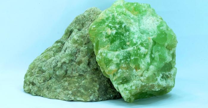 Tips On Identifying True Jade