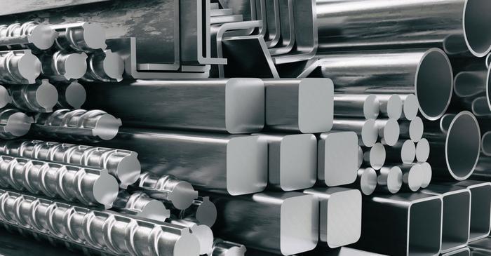 Global steel dynamics and market factors