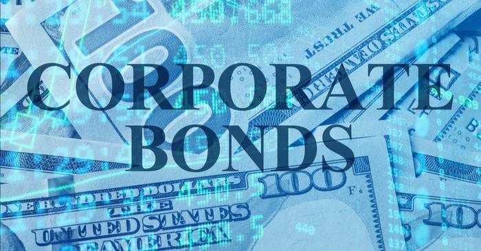 Emerging market bonds offer attractive options