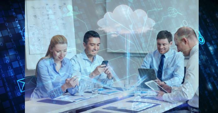 Why cloud is important and what are the risk factors