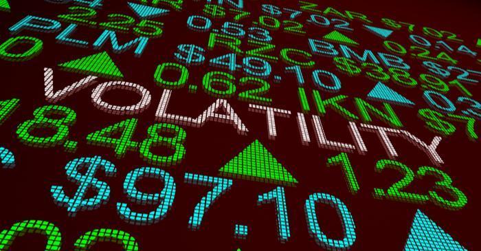 Stock Market Volatility and Alternative Strategies
