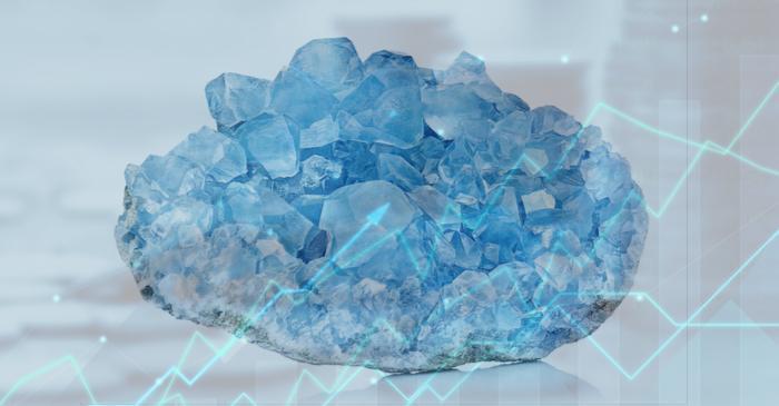 How to invest in rare gemstones