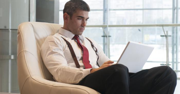 The growing need for tech investment for on-site deskless workers